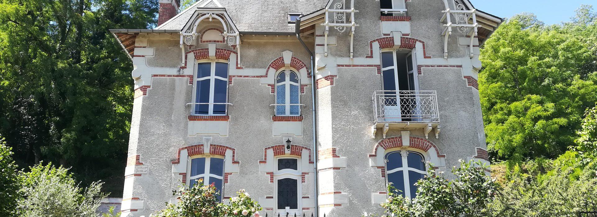 gite-avec-piscine-la-maison-de-gabin-et-augustin-header